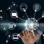 Emerging Technologies around the Society