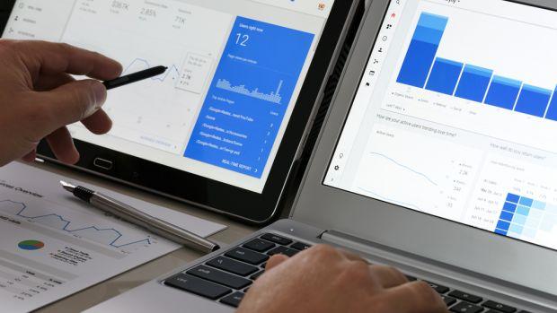 economic Software