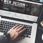 Consider Hiring the Services of MediaOne Marketing for Web Design Services