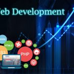 Emerging Web Development Trends In Singapore