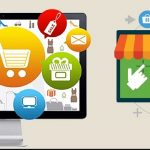 Find an Ecommerce Web Developer that Understands your Needs