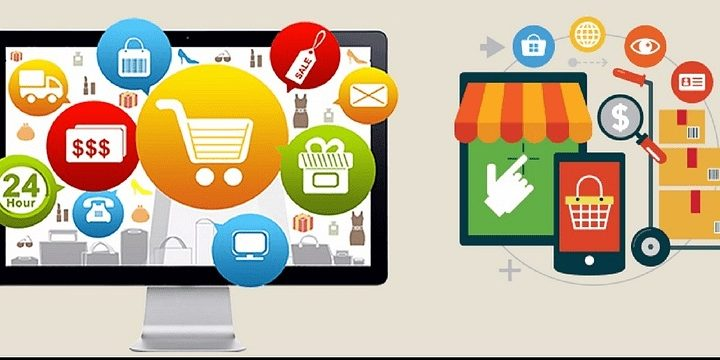 Ecommerce web developer2