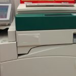 Rent color copier: for a better quality print in your office