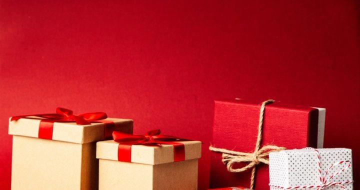 Custom Boxes Manufacturer08