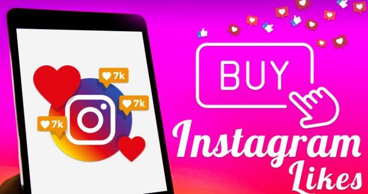 Instagram likes001